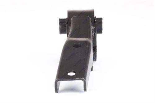 Autopartes - Pioneer - Soportes para motor - 602914