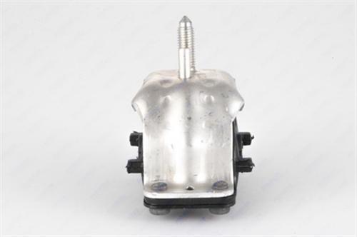 Autopartes - Pioneer - Soportes para motor - 602915
