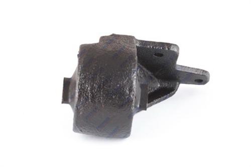 Autopartes - Pioneer - Soportes para motor - 602917