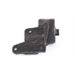 Autopartes - Pioneer - Soportes para motor - 602918