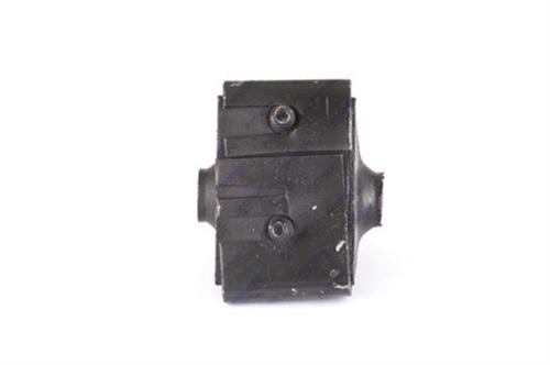 Autopartes - Pioneer - Soportes para motor - 602919