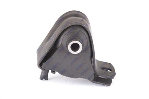 Autopartes - Pioneer - Soportes para motor - 602920