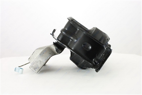 Autopartes - Pioneer - Soportes para motor - 602926