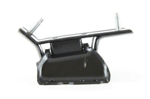 Autopartes - Pioneer - Soportes para motor - 602930