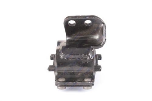 Autopartes - Pioneer - Soportes para motor - 602931