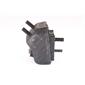 Autopartes - Pioneer - Soportes para motor - 602936