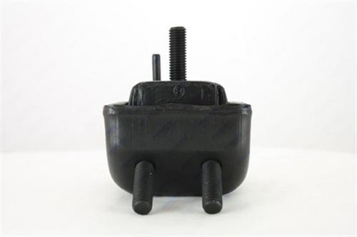 Autopartes - Pioneer - Soportes para motor - 602937