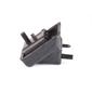 Autopartes - Pioneer - Soportes para motor - 602941