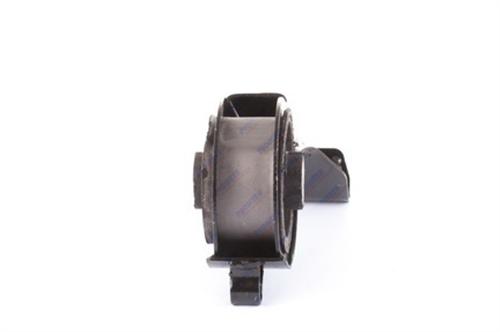 Autopartes - Pioneer - Soportes para motor - 602945