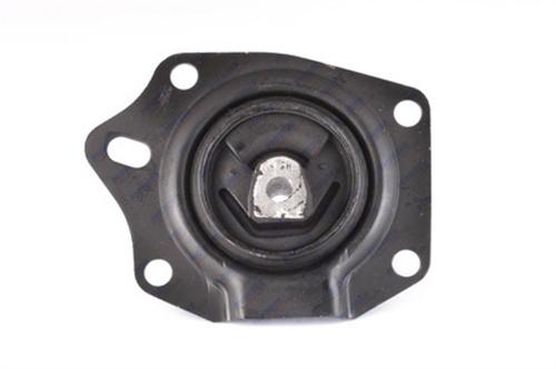 Autopartes - Pioneer - Soportes para motor - 602947