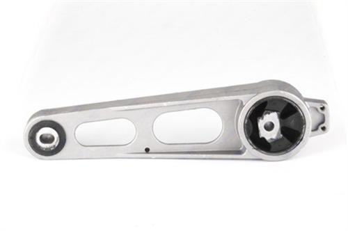 Autopartes - Pioneer - Soportes para motor - 602949