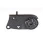 Autopartes - Pioneer - Soportes para motor - 602953