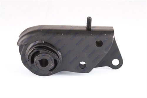 Autopartes - Pioneer - Soportes para motor - 602955