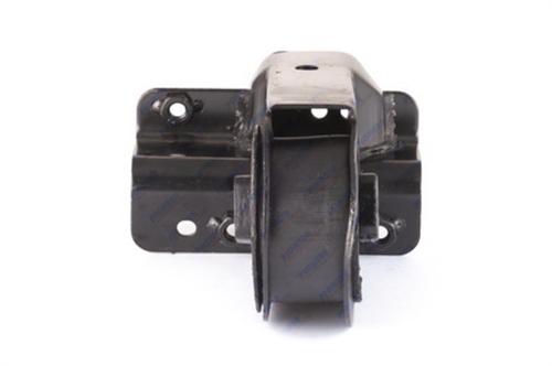 Autopartes - Pioneer - Soportes para motor - 602958