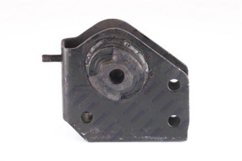 Autopartes - Pioneer - Soportes para motor - 602961