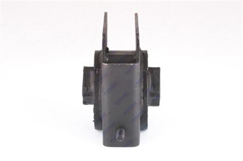 Autopartes - Pioneer - Soportes para motor - 602962