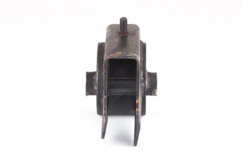 Autopartes - Pioneer - Soportes para motor - 602963