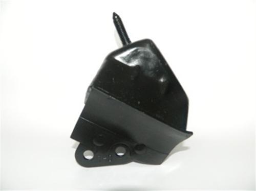 Autopartes - Pioneer - Soportes para motor - 602964
