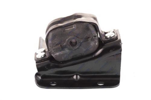 Autopartes - Pioneer - Soportes para motor - 602972
