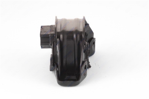 Autopartes - Pioneer - Soportes para motor - 602979