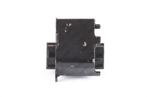 Autopartes - Pioneer - Soportes para motor - 602981