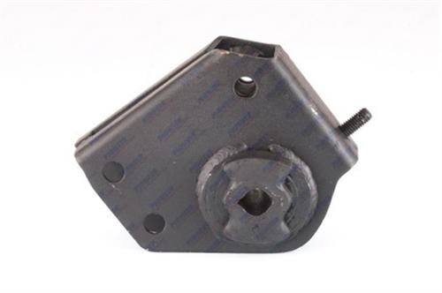 Autopartes - Pioneer - Soportes para motor - 602983