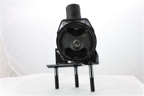 Autopartes - Pioneer - Soportes para motor - 602985