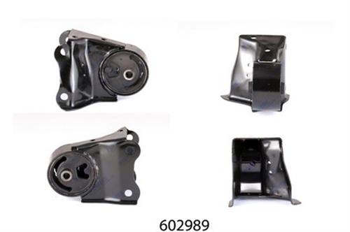 Autopartes - Pioneer - Soportes para motor - 602989