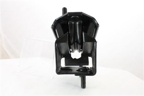 Autopartes - Pioneer - Soportes para motor - 602990