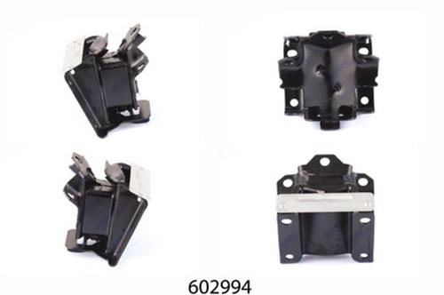 Autopartes - Pioneer - Soportes para motor - 602994