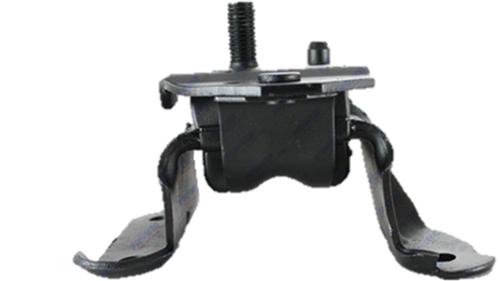 Autopartes - Pioneer - Soportes para motor - 602997
