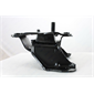 Autopartes - Pioneer - Soportes para motor - 602998
