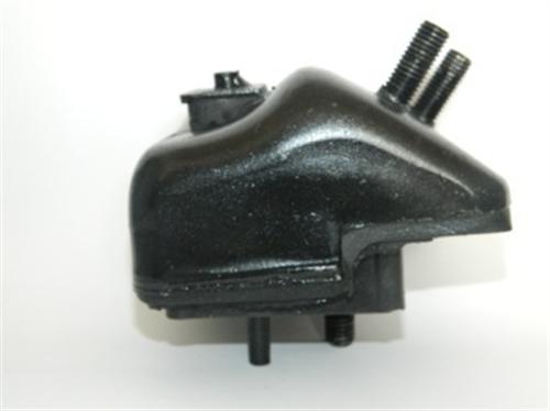 Autopartes - Pioneer - Soportes para motor - 602999