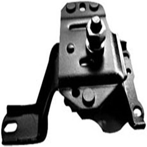 Autopartes - Pioneer - Soportes para motor - 603002