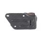 Autopartes - Pioneer - Soportes para motor - 603004