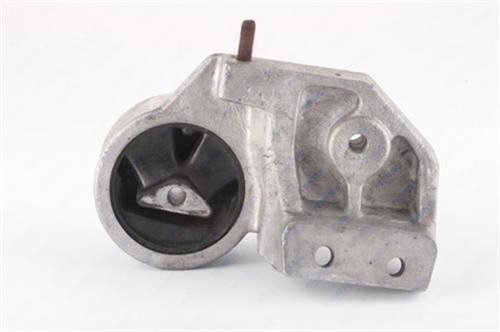 Autopartes - Pioneer - Soportes para motor - 603005