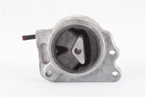 Autopartes - Pioneer - Soportes para motor - 603006