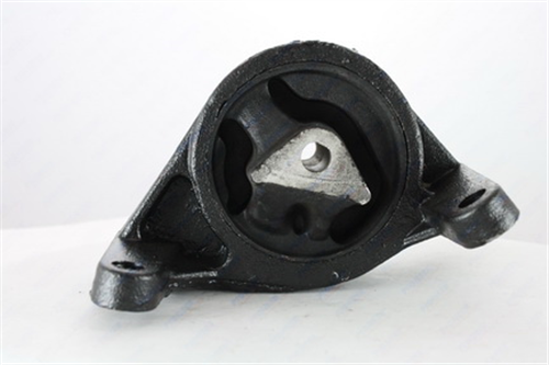 Autopartes - Pioneer - Soportes para motor - 603008