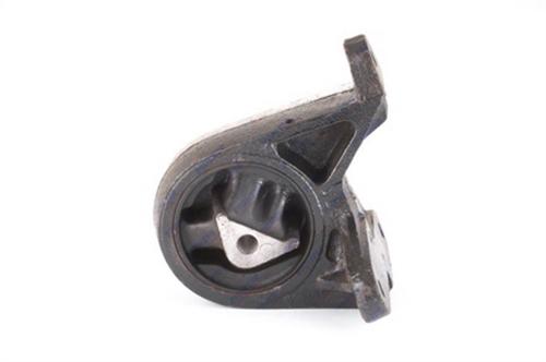 Autopartes - Pioneer - Soportes para motor - 603009