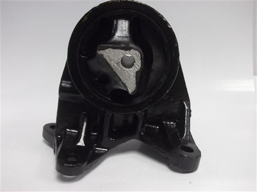 Autopartes - Pioneer - Soportes para motor - 603010