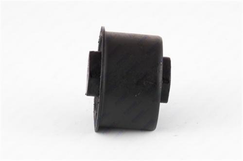 Autopartes - Pioneer - Soportes para motor - 603011
