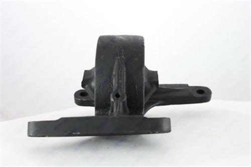Autopartes - Pioneer - Soportes para motor - 603014