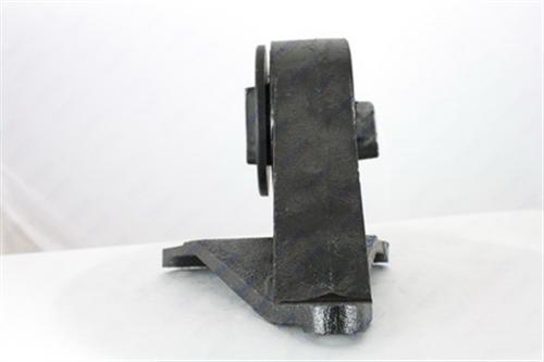 Autopartes - Pioneer - Soportes para motor - 603019