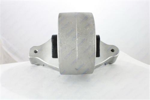 Autopartes - Pioneer - Soportes para motor - 603034