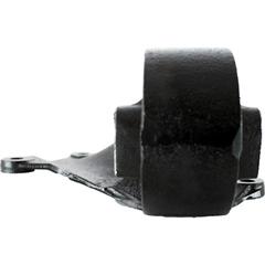 Autopartes - Pioneer - Soportes para motor - 603039