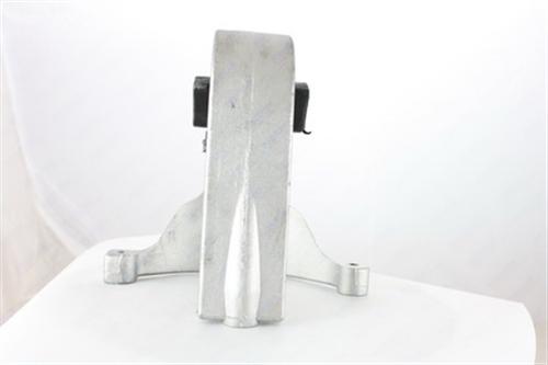 Autopartes - Pioneer - Soportes para motor - 603049