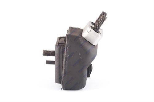 Autopartes - Pioneer - Soportes para motor - 603078