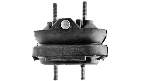 Autopartes - Pioneer - Soportes para motor - 603154