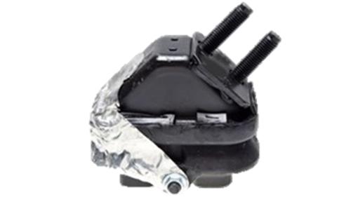 Autopartes - Pioneer - Soportes para motor - 603207