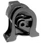 Autopartes - Pioneer - Soportes para motor - 604214